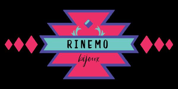 Rinemo Bijoux